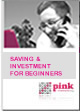 Saving & Investing for Beginners